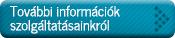 dr. koncz ügyvédi iroda további információk szolgáltatásainkról